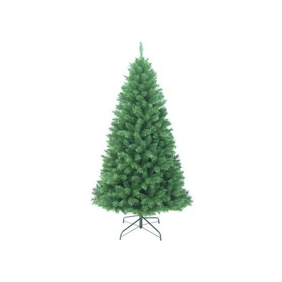 Alaskan Fir Kerstboom 150 Cm Winter winkel kopen