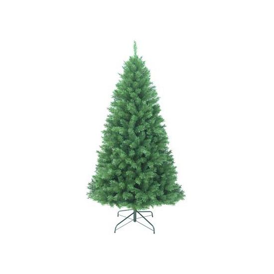 Alaskan Fir Kerstboom 210 Cm Winter winkel kopen